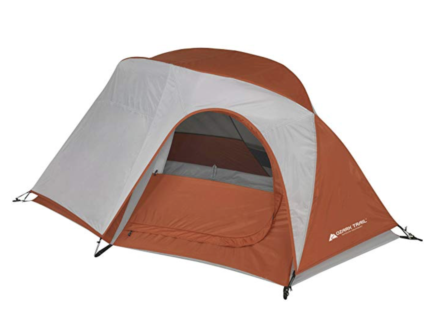 Health | Ozark trail, Outdoor, Ozark tent