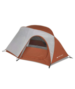 1 Person Tent Camping Hiking Shelter Lightweight Backpacking Gear  - $80.99