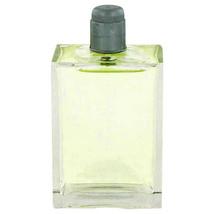 Ralph Lauren Romance 3.4oz Men's Eau de Toilette EDT Cologne Perfume Fragrance - $174.59