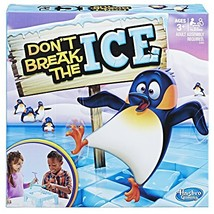 Don't Break the Ice Game - $11.36