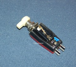 Genuine Varco Vaco ST-4 A for Electro-Voice EV 5219 CARTRIDGE NEEDLE image 1
