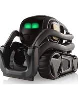 Cozmo second generation robot Anki Vector AI intelligent robot High Tech Toys  - $322.08