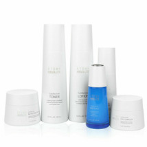 Atomy Absolute Cellactive Skincare 6 Pc Set Anti-Aging Korean Cosmetic K-Beauty image 2