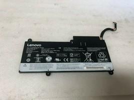 Lenovo E460 Genuine Original Battery 45N1752 45N1753 - $29.70