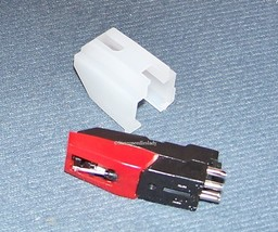 UNIVERSAL-P-Mount-TURNTABLE-CARTRIDGE-for-Nostalgia-Crosley-for 793-D7 P-188D image 2