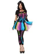 Fun World Costume sample item