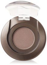 Sorme Long Lasting Eye Shadow Wet/Dry 0.56oz - Taupe 611 - $14.29