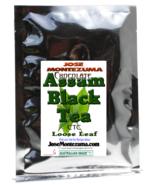 Assam Black Tea 250  & 500 grams CTC Premium Quality With Chocolate - $12.22+
