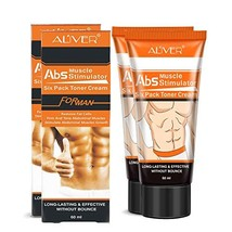 Hot Sweat Cream, Extreme Cellulite Slimming & Firming Cream, Body Fat - $12.54