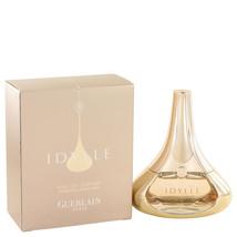 Idylle By Guerlain For Women 1.2 oz EDP Spray - $28.68