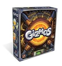 CMON Gizmos, Board Game - $31.49