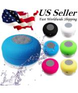 Speaker new wireless bluetooth portable waterproof 8 thumbtall