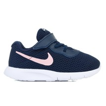 Nike Shoes Tanjun Tdv, 818386405 - $105.00