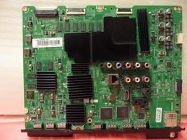SAMSUNG BN94-08068A Main Board For UN60HU8550FX - $149.00