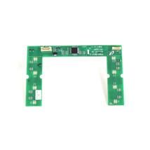 DC93-00376D Samsung Assy Sensor  Genuine OEM DC93-00376D - $112.81