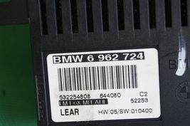 BMW XENON LCM Light Control Module 6 962 724 image 3