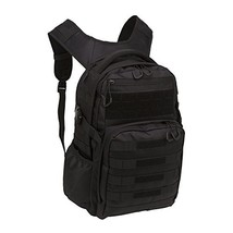 Fieldline Daypack Backpacks (One Size|Black) - $48.59