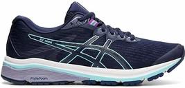 ASICS Women's GT-1000 8 Running Shoes - $142.76+
