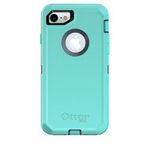 Otter Defender Case - iPhone 7 and 8 - Teal - $49.95