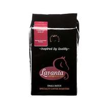 Lavanta Coffee Costa Rica Strictly Hard B EAN Europ EAN Prepped Drip Ground - $16.99+