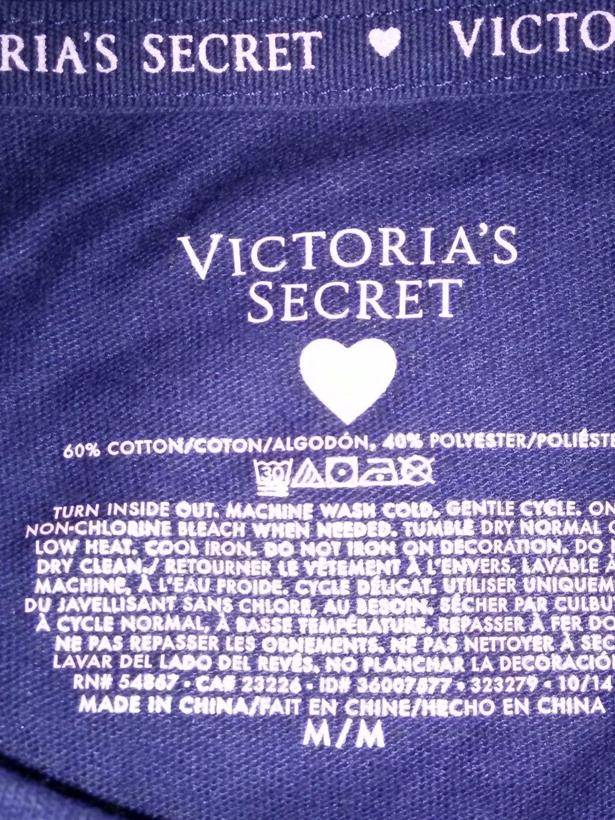 5c3862f59c4bd Women's Victoria's Secret Sleep-Shirt and 50 similar items