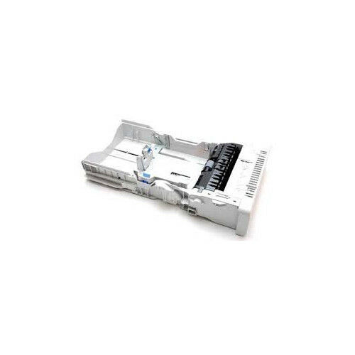 Primary image for HP Laser 4700 CP4005 500 Sheet Tray 2 Cassette w New Rollers RM1-1693