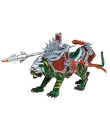 Masters of the Universe Battle Cat - $63.86