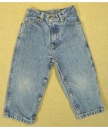 Arizona (size 18 mo) Blue Jeans - $10.64
