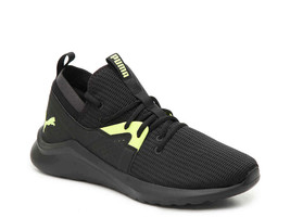 Puma Emergence Future Sneaker - Men's - $128.85