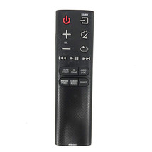 New Replace AH59-02631J For Samsung Sound Bar System Remote Control HW-H430 - $6.76