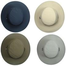 Tilley H03HT1010 Men's Women's Modern Airflo Recycled UPF 50+ Sun Hat 7 3/8 - $85.00