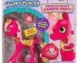 Shopkins royal prancer 1 thumb155 crop