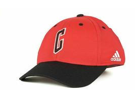 Chicago Bulls Adidas NBA Basketball Team Courtside Cap Hat L/XL - $18.04