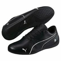 PUMA Men's BMW Drift Cat Sneaker - Choose SZ/Color - $77.05+