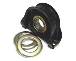 F276101 CENTER BEARING Replace 210661-1X HB88512A JCB-6901 - $51.00