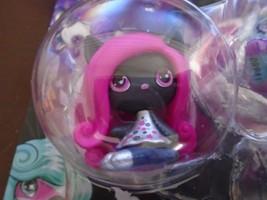 Monster High SERIES 1 CATTY NOIR Original Ghoul... - $9.74