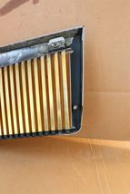 92-97 Cadillac Seville Custom E&G 1Pc Grill Grille Gril RoadHouse Low Rider image 8
