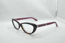 NEW AUTHENTIC MARC BY MARC JACOBS MMJ 570 C4B EYEGLASSES FRAME - $89.08
