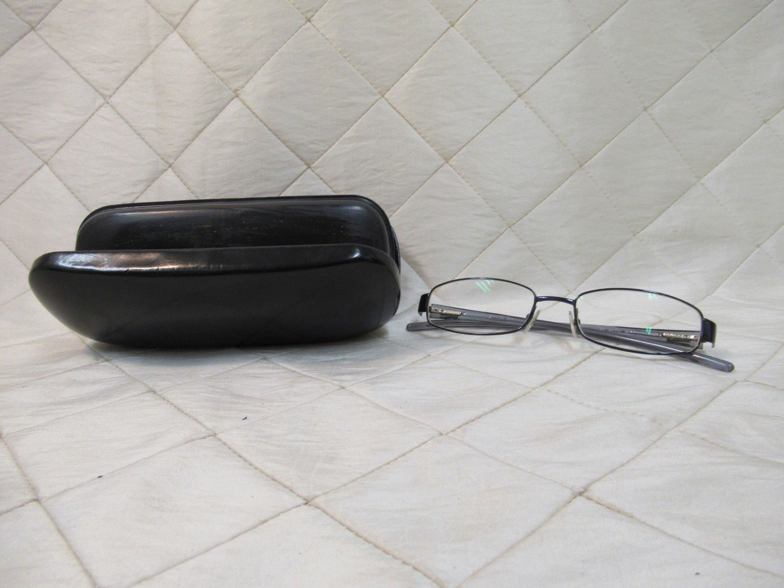 fa62271c543 Gucci Eyeglasses 135 MM GG1740 9B7 Frames and 50 similar items. 57