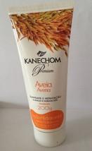 Kanechom Premium Oatmeal Cream for Body and Hands | Creme de Hidratação ... - $9.22