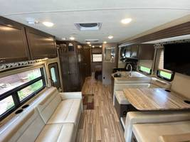 2018 THOR MOTOR COACH A.C.E 27.2 FOR SALE  MD115 image 9