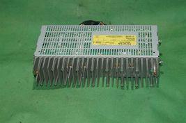 Lexus Pioneer Amp Amplifier 86280-33150 GM-8557ZT image 3