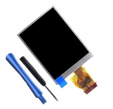 LCD Screen Display SONY DSLR Alpha A200 A300 A350 Camera Replacement  - $56.99