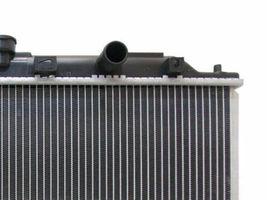 RADIATOR AC3010127 FOR 90 91 92 93 ACURA INTEGRA L4 1.7L 1.8L image 4