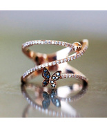 adjustable ring - $16.90