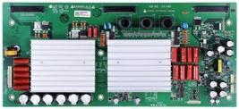 LG 6871QZH044C Pwb (pcb) Assembly, Display