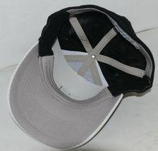 Augusta Sportswear 6234 Sport Flex Color Block Athletic Mesh Cap XL image 5