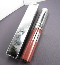 LANCOME 272 Gem N Glam Gloss in Love Sparkling Lipglaze ~ Imperfect box ... - $17.56