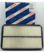Bosch Air Filter Elements 5013WS for Saturn SL & SL1 (91-94), SC1 & SW1 ... - $9.90