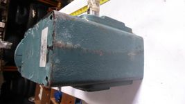 Dodge Tigear A350B050N000K1 Gear Reducer W184245D-004-KB image 6